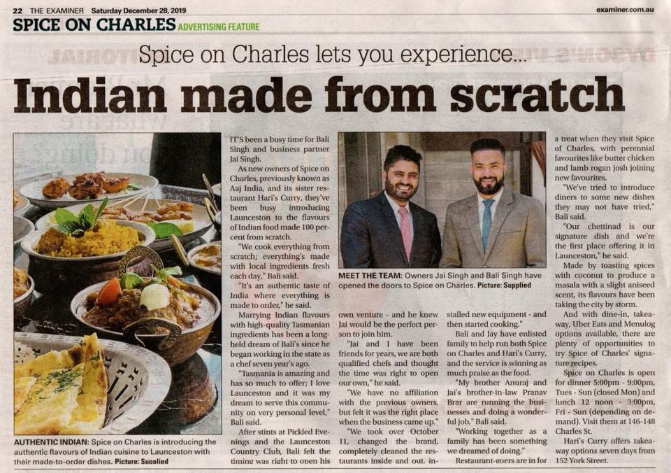examiner-review-spice-on-charles